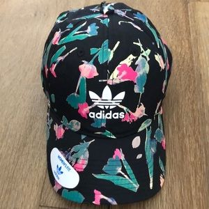 adidas Originals Modern Relaxed hat